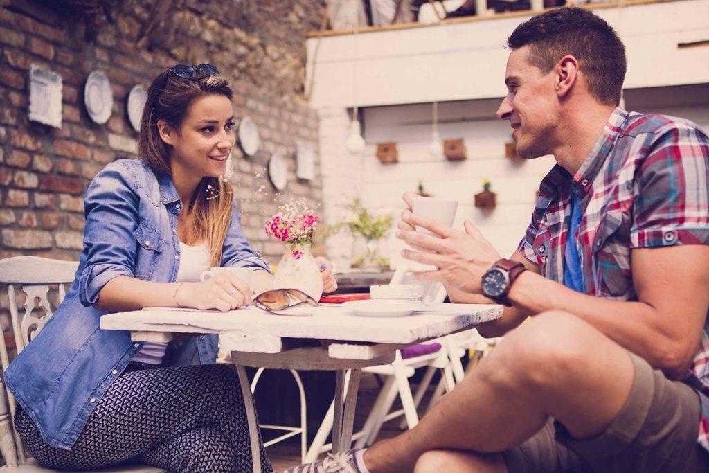 Site-uri de dating si socializare